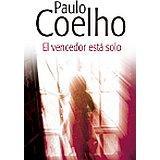 Os 22 Melhores Livros de Paulo Coelho (para Crianças e Adultos) 14