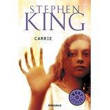 Os 100 melhores livros de terror da história 4