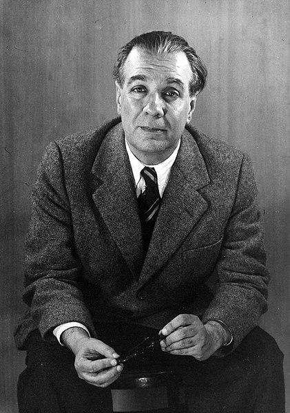Manuel Maples Arce: biografia, estilo, obras e frases 3