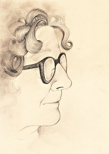 Rosa Chacel: biografia, estilo e obras 1