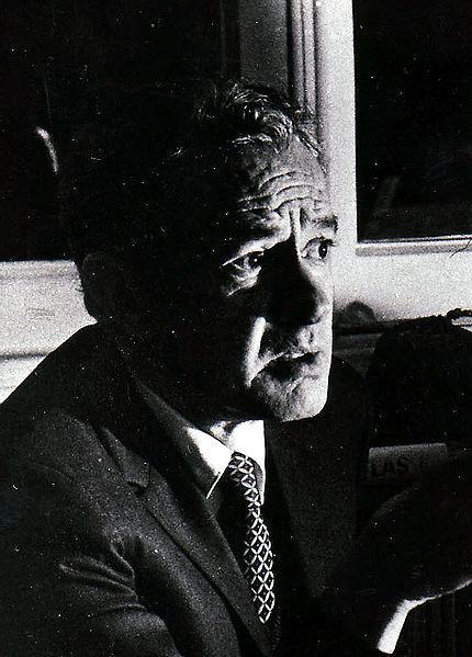 Juan Rulfo: biografia, estilo, trabalhos e frases completos 1