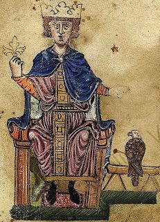 Idade Média: Origem, Características, Estágios, Feudalismo 17