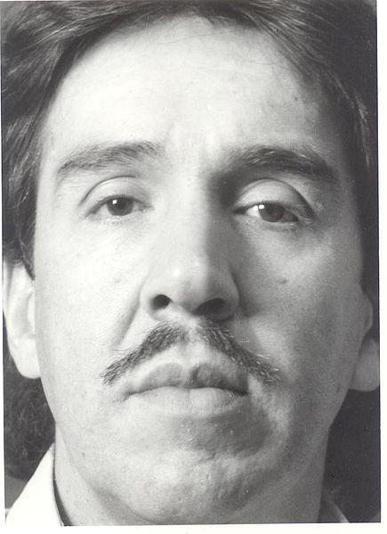 Guillermo Samperio: biografia, estilo, obras, frases 1