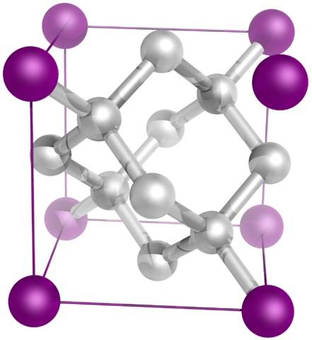 Alótropos de carbono: carbono amorfo, grafite, grafenos, nanotubos 7