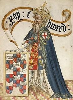 Idade Média: Origem, Características, Estágios, Feudalismo 16
