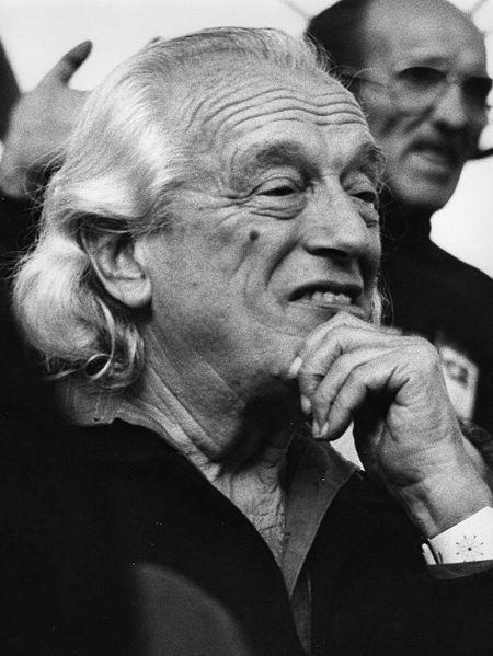 Rafael Alberti: biografia, estilo, obras, prêmios e frases 1