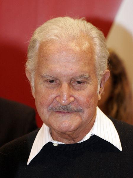 Carlos Fuentes: biografia, estilos, obras e frases 1