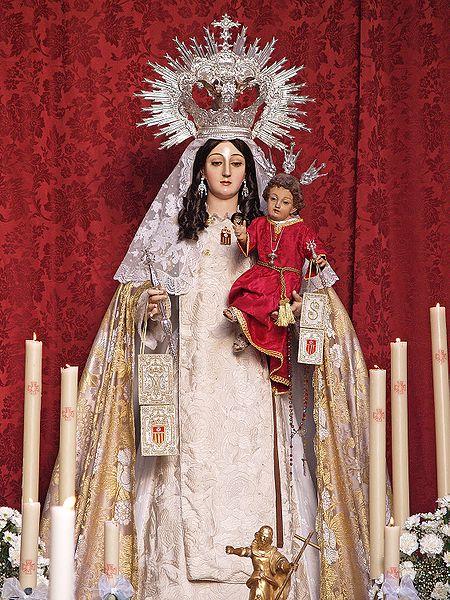 6 advogadas marianas no Peru 3