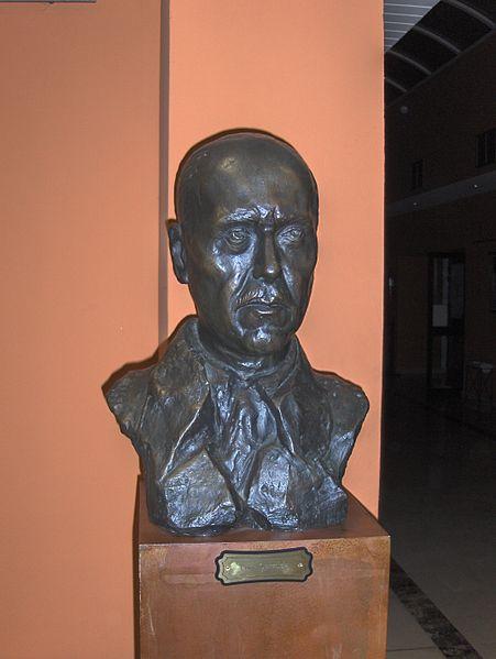Luis Cernuda: biografia, estilo, obras 1