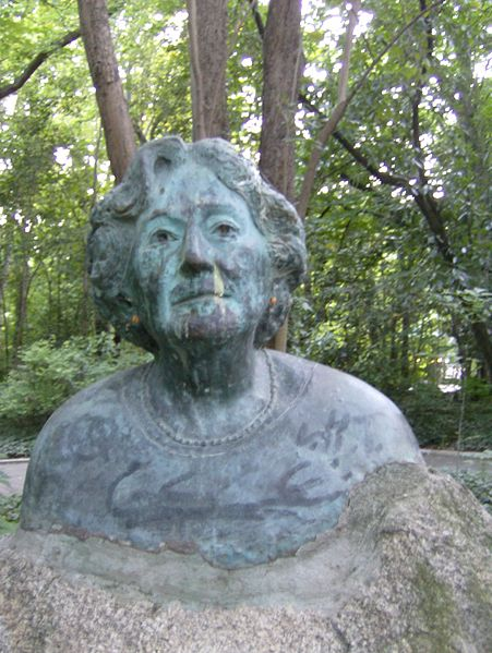 Rosa Chacel: biografia, estilo e obras 3