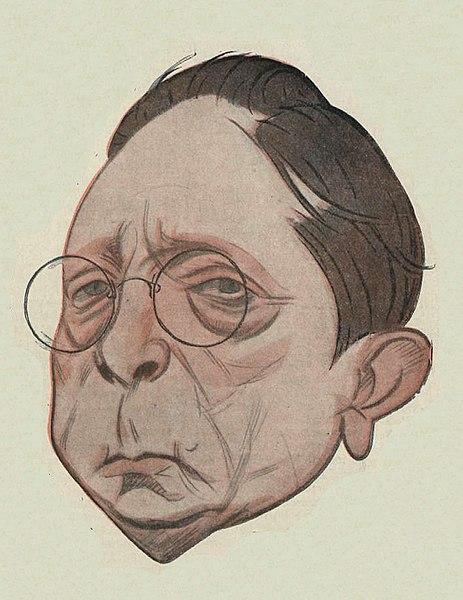 José María Vargas Vila: biografia, estilo, obras, frases 3