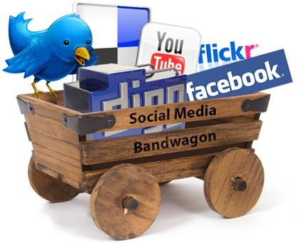 A intermediação da comunicação através das redes sociais 1