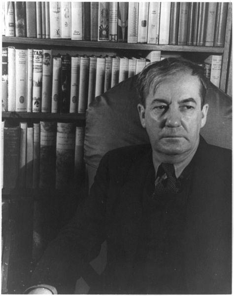 William Faulkner: biografia, estilo, obras e frases 2