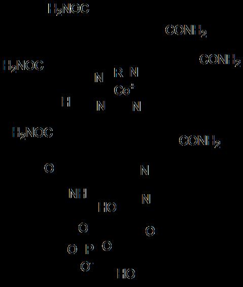 Ligação química: características, como são formadas, tipos 1