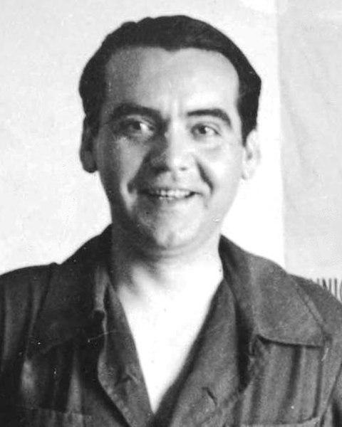 Concepción Méndez Cuesta: biografia, estilo e obras 3