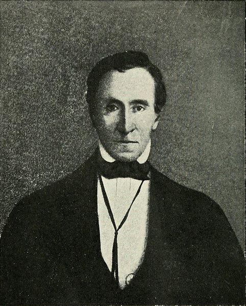 José Joaquín Olmedo: biografia e obras 1