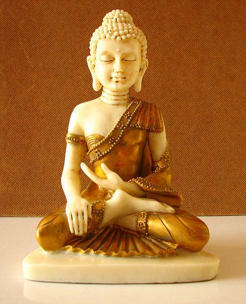Buda (Siddharta Gautama): biografia, ensinamentos e influências 6