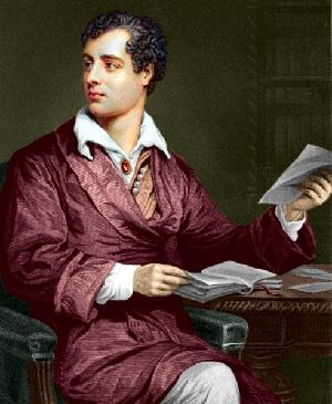Romantismo Literário: Origem, Características e Representantes 2