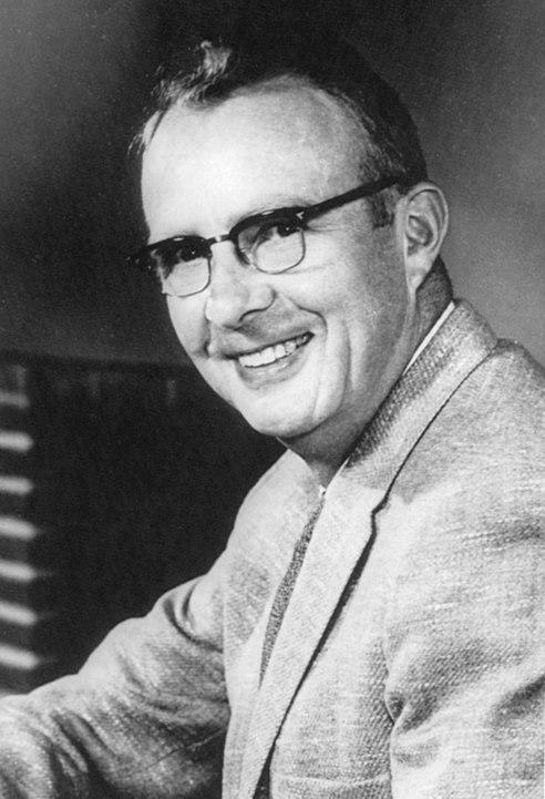 Luis Walter Álvarez: biografia, contribuições, prêmios e reconhecimentos 1