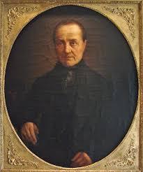 Auguste Comte: Biografia e contribuições 1