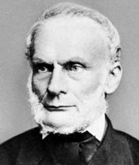 Rudolf Clausius: biografia e contribuições para a ciência 1