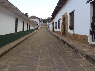 As 5 aldeias de Santander para visitar mais destaques 1