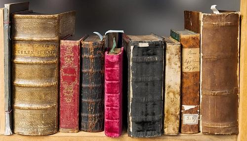 Os 5 representantes mais destacados do romance picaresco