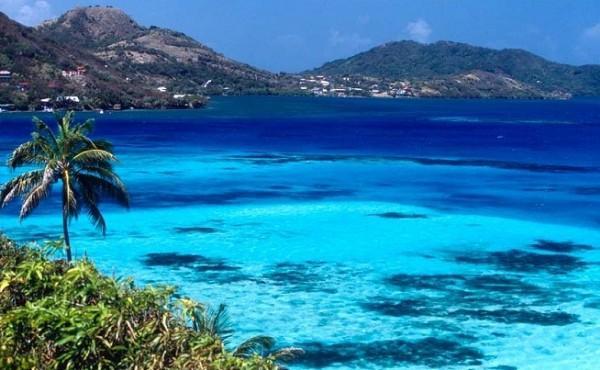 Os 5 locais turísticos mais populares da região das ilhas 1