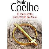 Os 22 Melhores Livros de Paulo Coelho (para Crianças e Adultos) 19