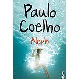 Os 22 Melhores Livros de Paulo Coelho (para Crianças e Adultos) 18