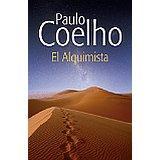 Os 22 Melhores Livros de Paulo Coelho (para Crianças e Adultos) 2