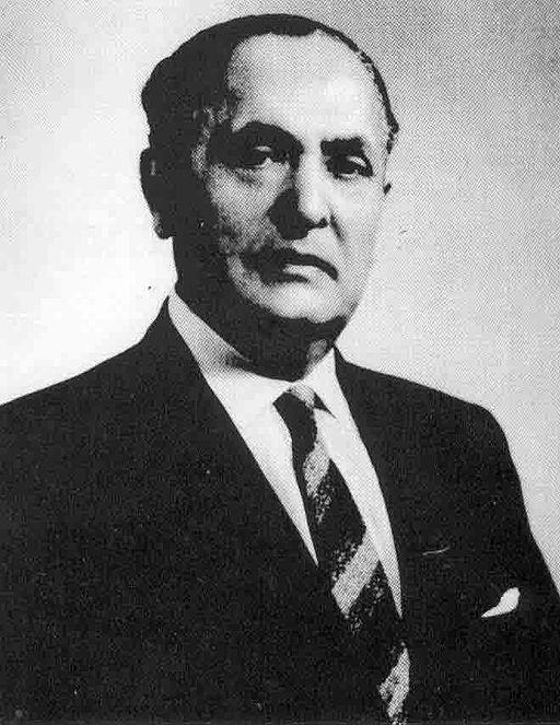 Gilberto Bosques Saldívar: biografia de um herói mexicano 1