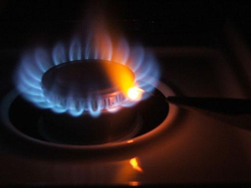 Óxido de cálcio (CaO): estrutura, propriedades e usos 3