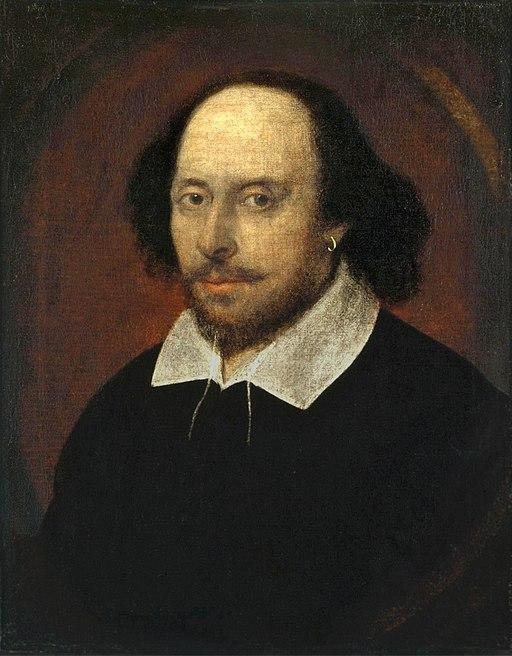 William Shakespeare: biografia, gêneros e estilo 1