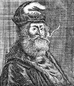 Ramón Llull: biografia, pensamento filosófico, contribuições e obras 1