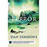Os 100 melhores livros de terror da história 27