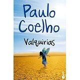 Os 22 Melhores Livros de Paulo Coelho (para Crianças e Adultos) 4