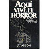 Os 100 melhores livros de terror da história 51