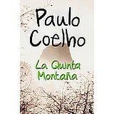 Os 22 Melhores Livros de Paulo Coelho (para Crianças e Adultos) 7