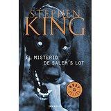 Os 100 melhores livros de terror da história 52