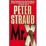 Os 100 melhores livros de terror da história 38