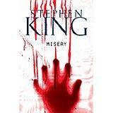 Os 100 melhores livros de terror da história 3