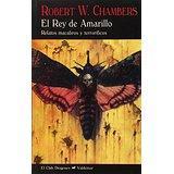 Os 100 melhores livros de terror da história 48
