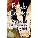 Os 22 Melhores Livros de Paulo Coelho (para Crianças e Adultos) 6