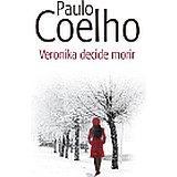 Os 22 Melhores Livros de Paulo Coelho (para Crianças e Adultos) 9
