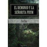 Os 22 Melhores Livros de Paulo Coelho (para Crianças e Adultos) 10