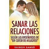 20 livros para casais e casamentos 8
