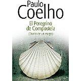 Os 22 Melhores Livros de Paulo Coelho (para Crianças e Adultos) 1