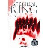 Os 100 melhores livros de terror da história 20