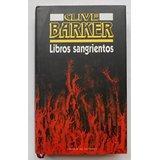 Os 100 melhores livros de terror da história 84